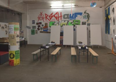 yaam-gallery-berlin-kreativ-teampainting-workshop-2