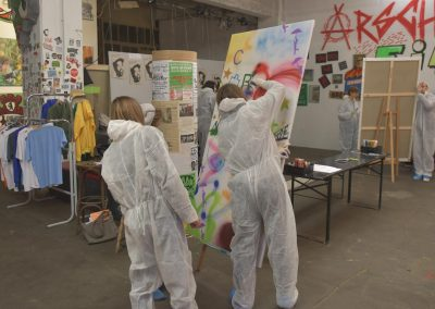yaam-gallery-berlin-kreativ-teampainting-workshop-3